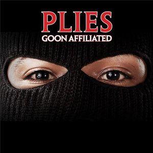 Goon Affiliated