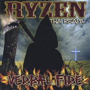 Verbal Fire