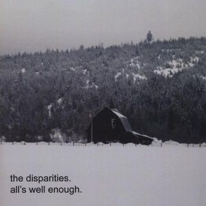 All's Well Enough