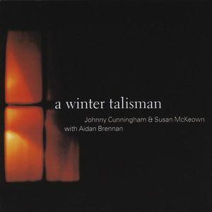 Winter Talisman