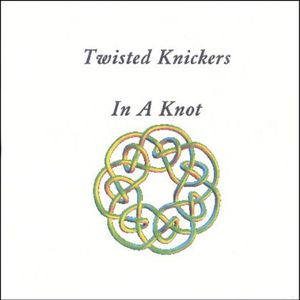 In a Knot