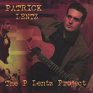 P Lentz Project