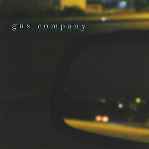 Gus Company