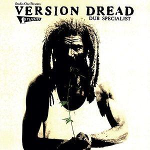 Version Dread /  Various