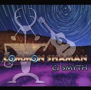 Common Shaman