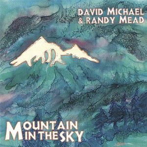 Mountain in the Sky