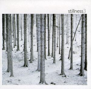 Stillness3