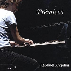 Promices