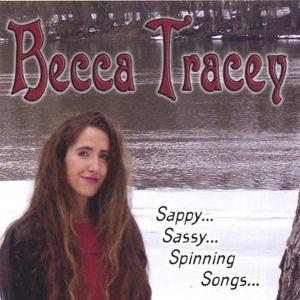 Sappysassyspinning Songs