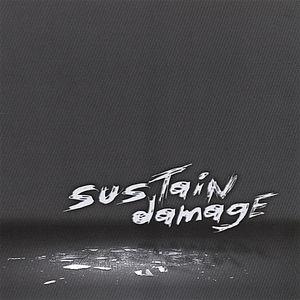 Sustain Damage