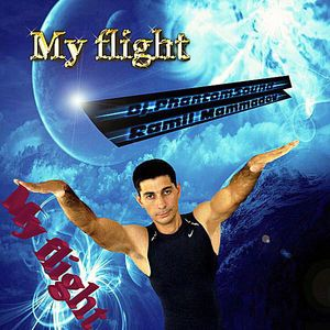 My Flyght