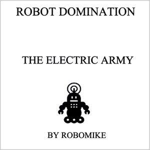 Electric Army