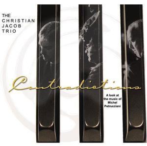 Contradictions: Music of Michel Petrucciani