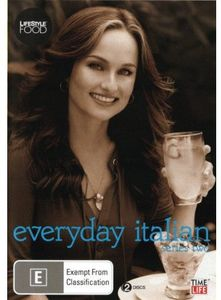 Everyday Italian-Series 2 [Import]