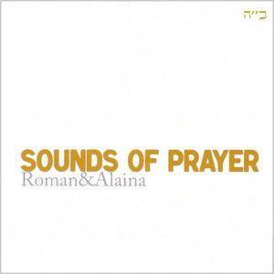 Sounds of Prayer