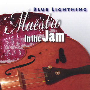 Maestro in the Jam
