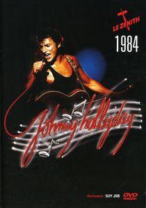 Le Zenith 1984 [Import]