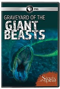 Secrets of the Dead: Graveyard of the Giant Beasts