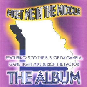Meet Me in the Middle 1