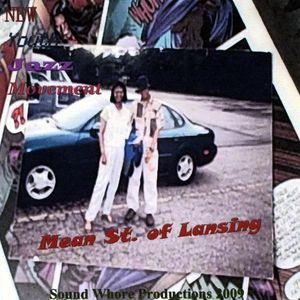 Mean St of Lansing