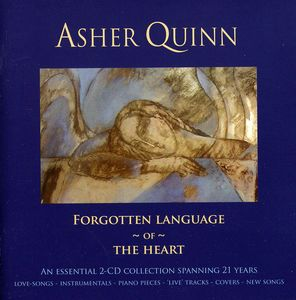Forgotten Language of the Heart