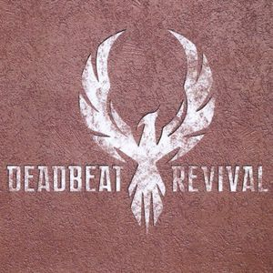 Deadbeat Revival