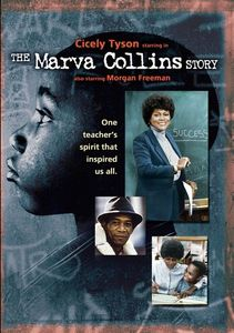 The Marva Collins Story