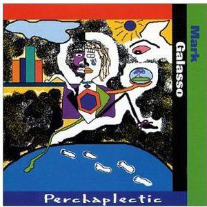 Perchaplectic