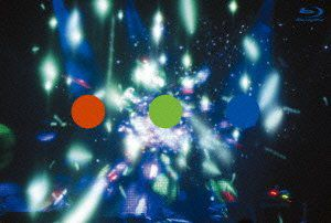 Fab Live: Fujifabric Zepp Tour 2012 Light Flight [Import]