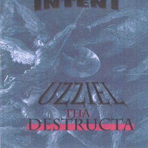 Uzziel Tha Destructa