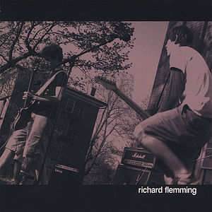 Richard Flemming