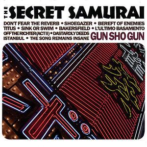 Gun Sho Gun
