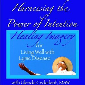 Harnessing the Power of Intention