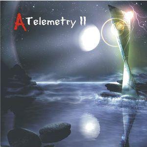 Telemetry II