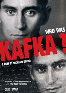 Who Was Kafka