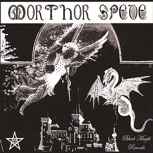 Morthor Spede /  Various