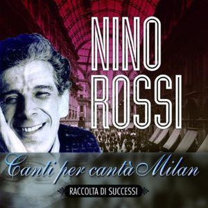 Canti Per Canta Milan [Import]