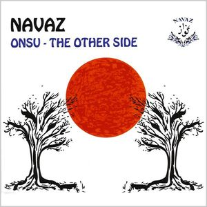 Onsu-The Other Side