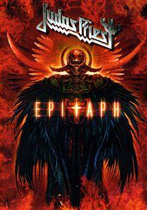 Epitaph [Import]
