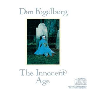 Innocent Age