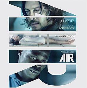 Air (Original Soundtrack)