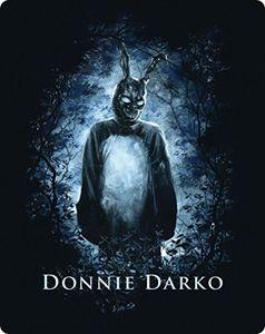 Donnie Darko (Limited Edition Steelbook)