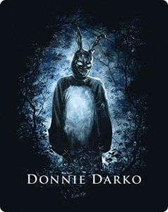 Donnie Darko (Limited Edition Steelbook)