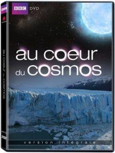 Au Coeur Du Cosmos [Import]