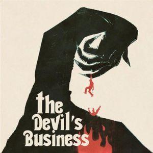 Devil's Business