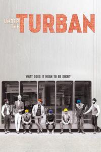 Under the Turban