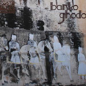 Banko Ghodo