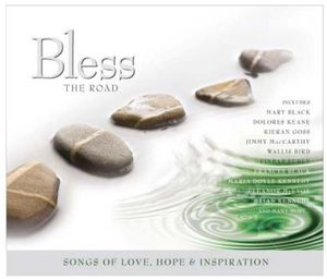 Bless The Road /  Various