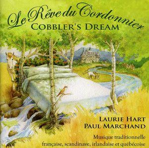 Cobbler's Dream/ Le Rave Du Cordonnier