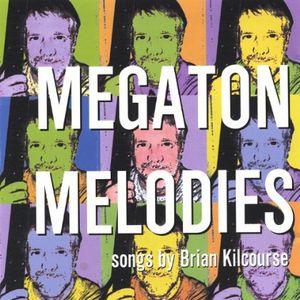 Megaton Melodies